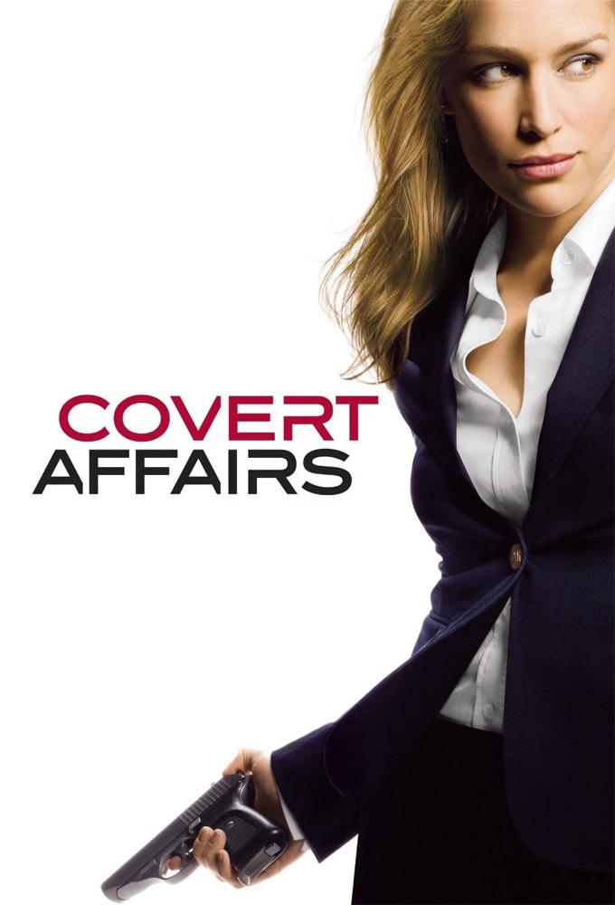 covert_affairs