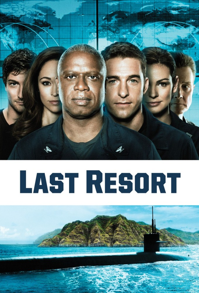 last_resort
