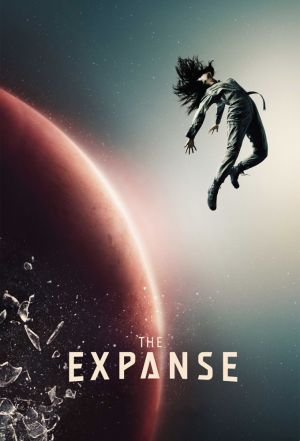 the_expanse