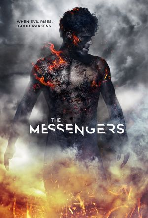 the_messengers